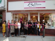 bellies-babies-and-boosoms-ribbon-cutting