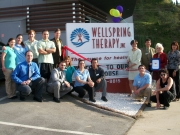 wellspring-therapy-ribbon-cutting