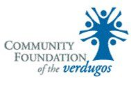 Community Foundation of the Verdugoes.jpg