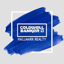 Coldwell Hallmark Realty Company logo.png