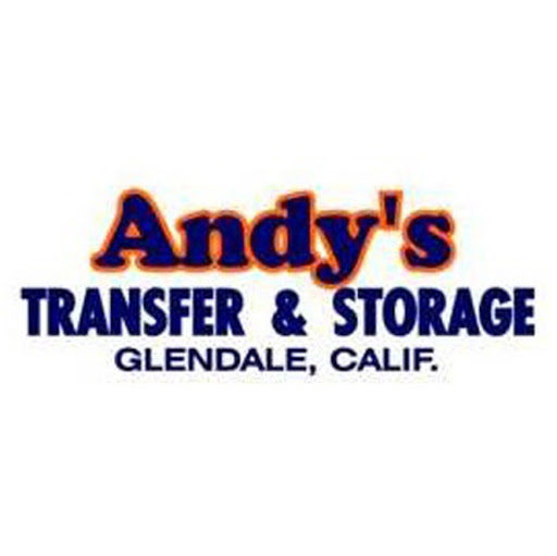 andys transfer and storage.jpg