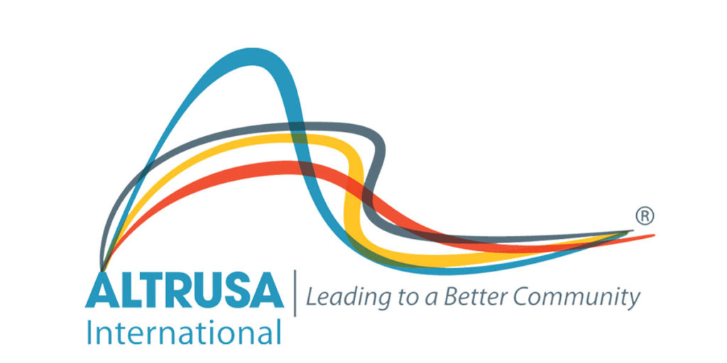 Altrusa-Logo-Header.jpg