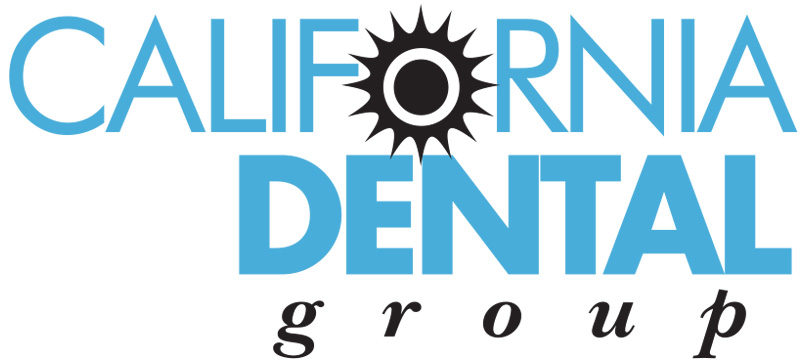 california-dental-group.jpg