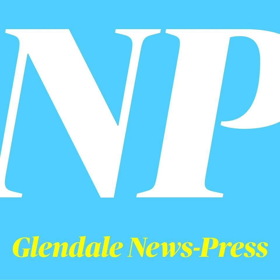 glendale news press.jpg