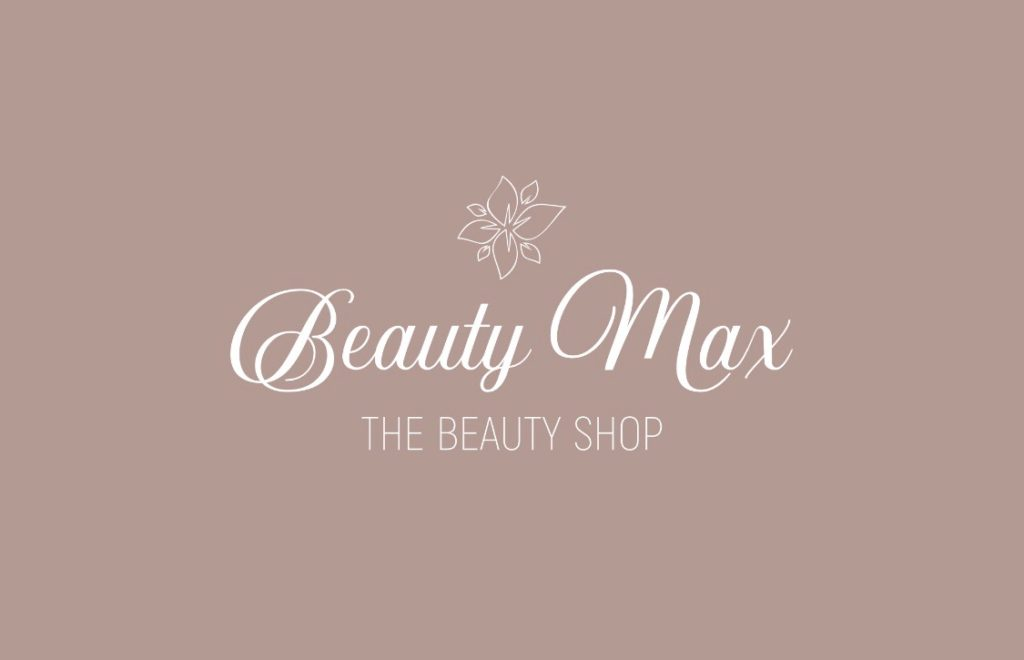 Beauty Max Logo.JPG