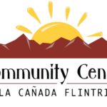 community Center La Canada.png