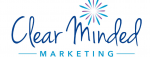 clear minded marketing logo.png