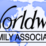 world wide family associates.png