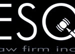 esquire law firm.PNG