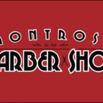 Montrose Barber Shop.jpg
