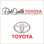 Bob Smith Toyota.png