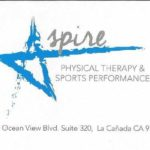 aspire physical theropy.jpg