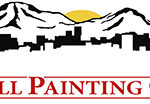FootHillPaintinlogo_350.jpg