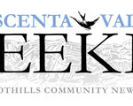 crescenta valley weekly.jpg