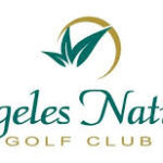 angeles national golf club.jpg