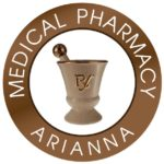 Ariana Pharmacy.jpg