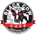 Black Cow Cafe.jpg