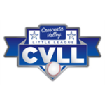 CV little league.png