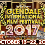 glendale international film festival.PNG