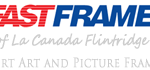FastFrame logo for website copy.png
