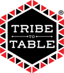TRIBE TO TABLE LOGO - registered trademark.png