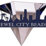 Jewel City Beads.jpg