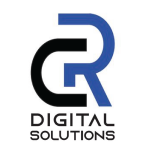 CR Digital Solutions.png