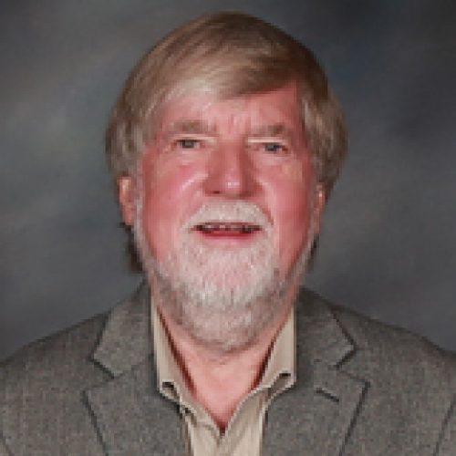 Dave Fink