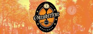 Montrose Oktoberfest