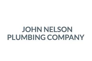 John Nelson Plumbing Company