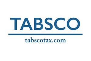 TABSCO TAX