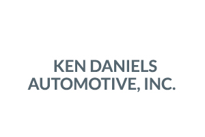 Ken Daniels Automotive, Inc.
