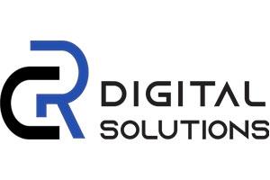 CR Digital Solutions
