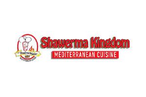 Shawerma Kingdom