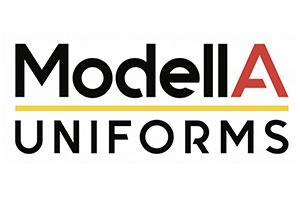 Modell A Uniforms
