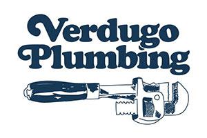 Verdugo Plumbing