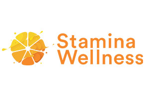 Stamina Wellness