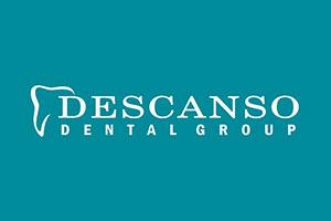 Descanso Dental Group
