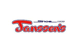 Jannssen's