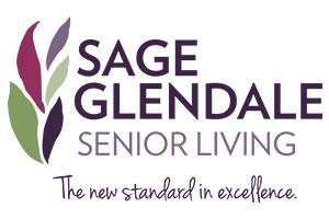 Sage_Glendale