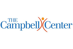 The Campbell center