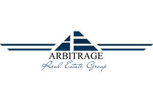Arbitrage Real Estate