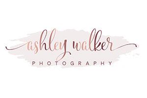 Ashley Walker Photography