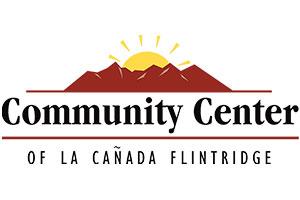 Community Center of La Canada Flintridge