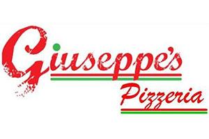 Guissepe's Pizzeria