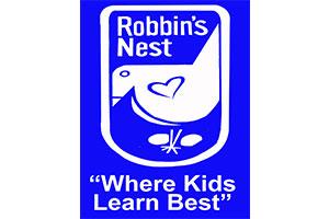 Robbin's Nest Preschool