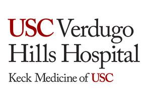 USC Verdugo Hills Hospitals Keck Medicine of USC