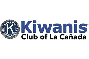 Kiwanis Club of La Canada