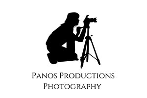 Panos Productions Photography