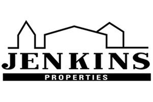 Jenkins Properties